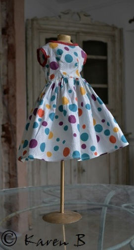 Final Dolly Dresses March 2015 001 - Copy
